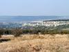 Иосафатова долина