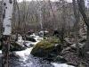 Река Худолаз
