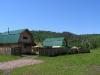 Шульган-Таш. Гостевые домики