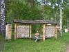 Музей Пчелиный лес