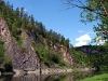 Река Агидель