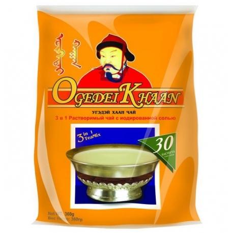 Хан чай в пакетах