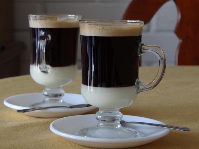 Cafe Bombon