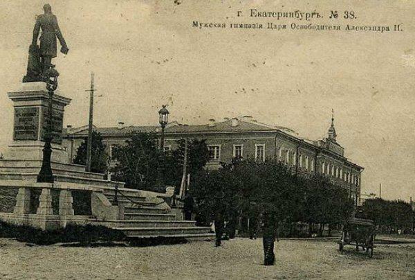 muzhskgim2