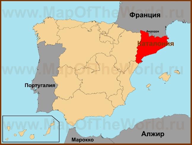 kataloniya-na-karte