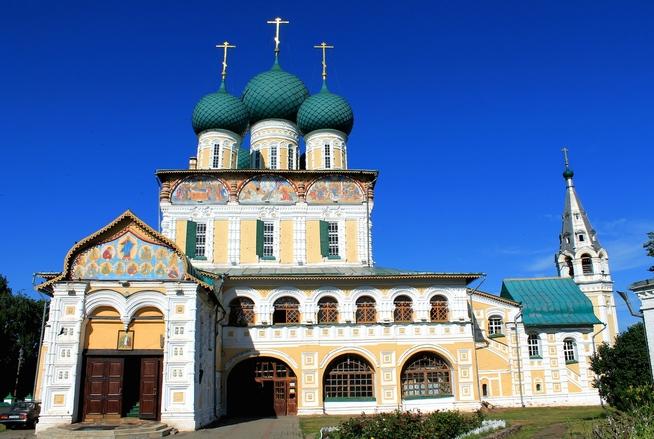 tutaev-romanov1