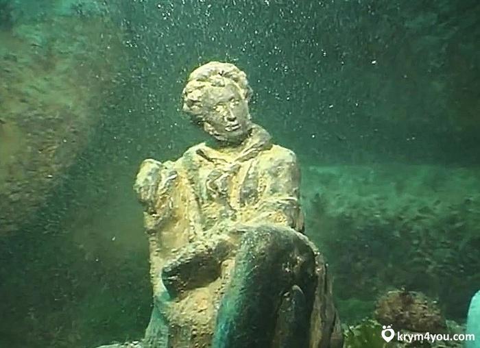 podvodnyj-muzej-tarhankut_2