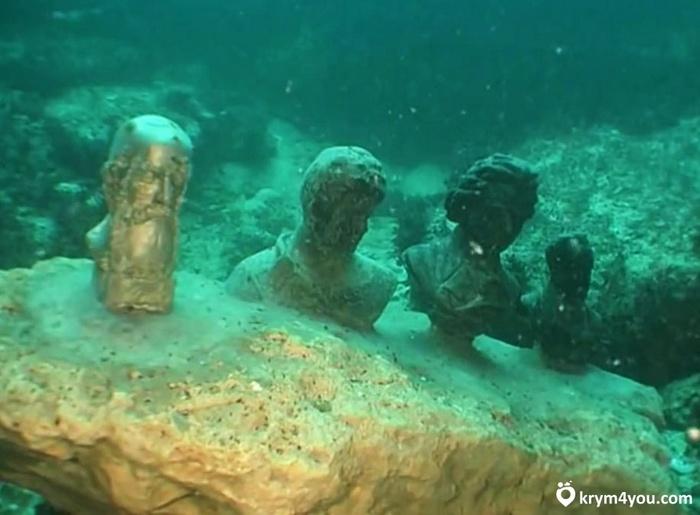 podvodnyj-muzej-tarhankut_3