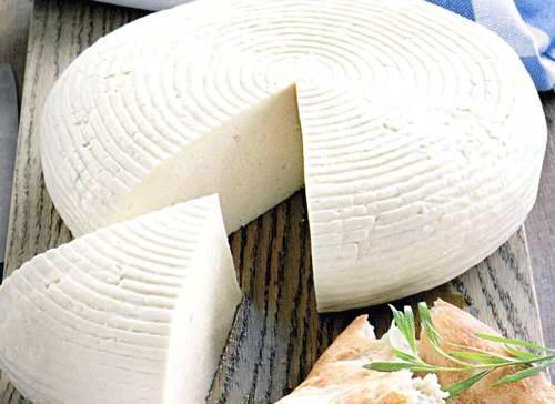 Имеретинский сыр, имерули квели, იმერული ყველი
