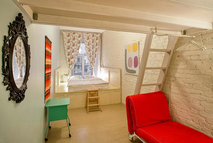 hostel-sp1