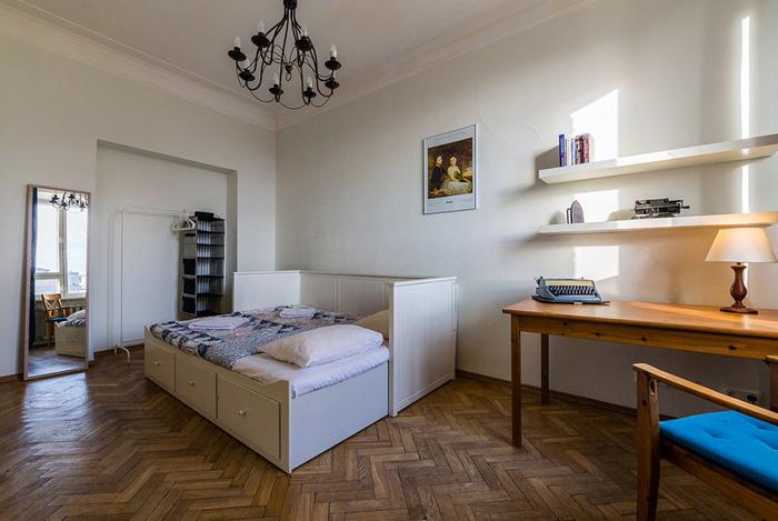 hostel-sp3