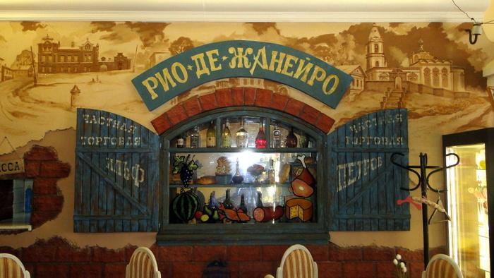12stul-kostroma-015