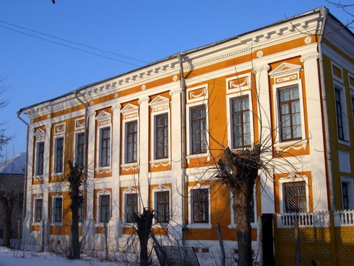 dmitrov11