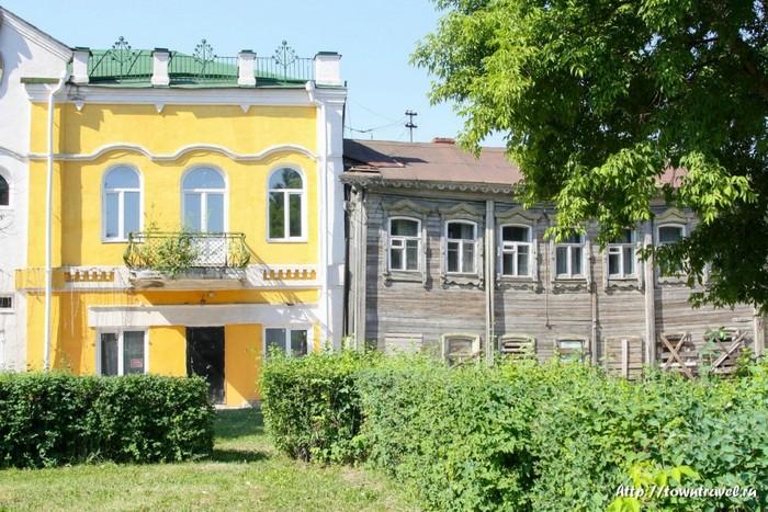 kasimov2