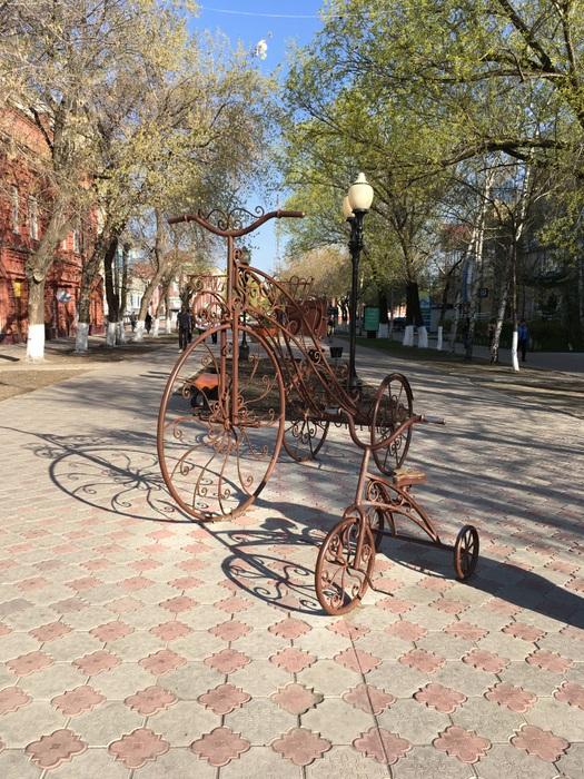 kirgiz-gr-05