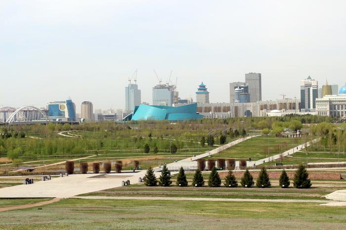 kirgiz-gr-21