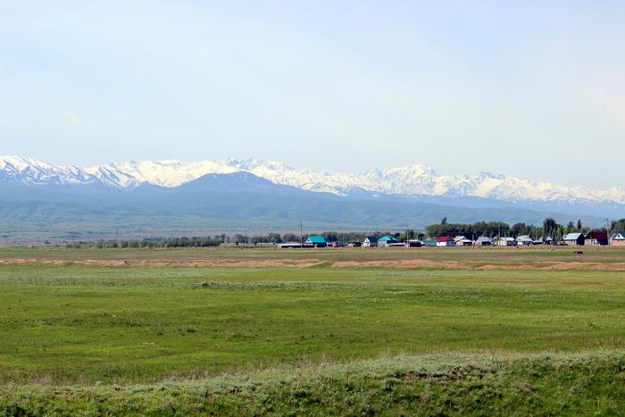 kirgiz-gr-34
